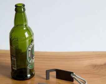 Thumbdrive | Metal Bottle Opener