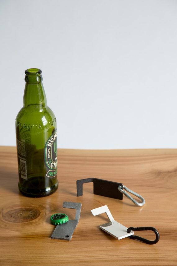 Thumbdrive | Metal Bottle Opener