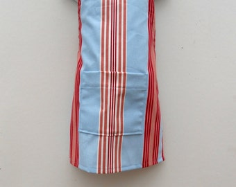 Toddler Girl Apron......Handmade in Ireland