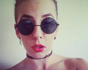 The ECLIPSE sunglasses
