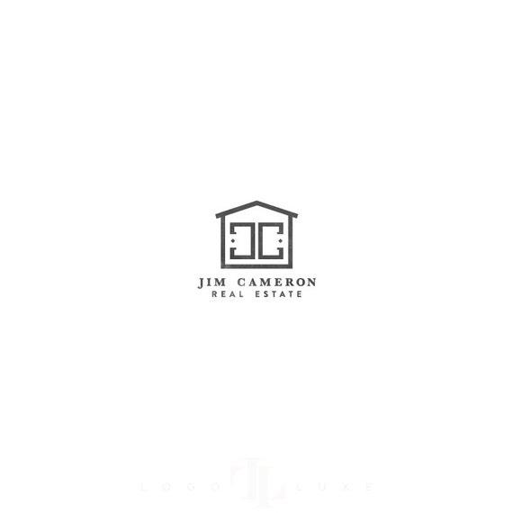 Custom Business Logo Design Logoluxe Custom Business By