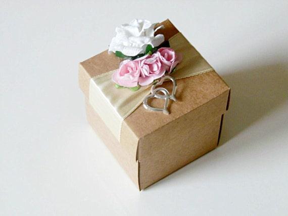 Gift Box Ballymena Wedding List : Unavailable Listing on Etsy
