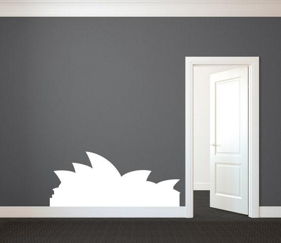 Wall Decal Custom Vinyl Art Stickers - Travel Landmarks Sydney Opera House