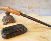The Forgotten Wand Magic Wand for Magick, Wicca, Wiccan Wand, Occult, Pagan or cosplay