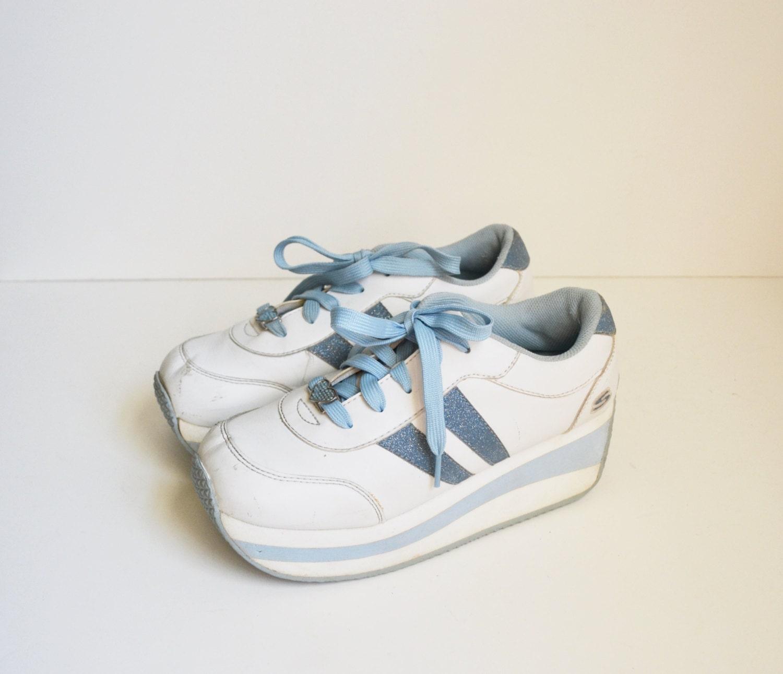 platform sneakers skechers sneakers tennis shoes platform