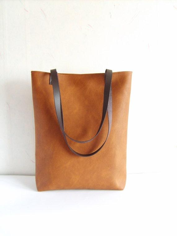 Купить Сумка Сафари - сумка-шоппер, сумка из натуральной