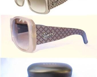 GUCCI sunglasses GG 3033 vtg dead stock