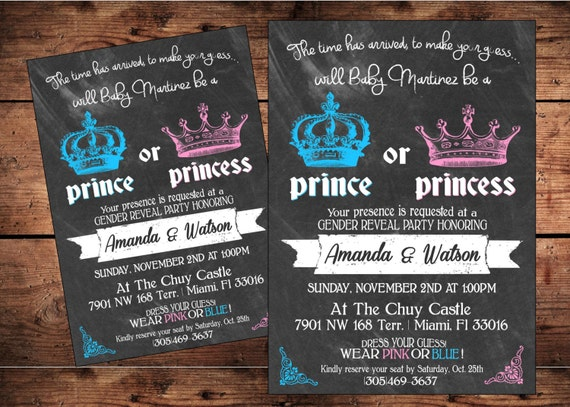 Princess Baby Shower Invitation Wording for awesome invitations template