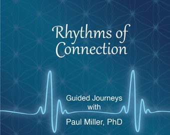 Guided Meditations set to Soothing Background Music