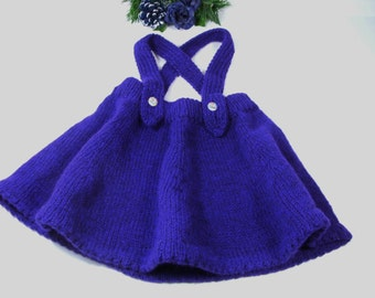 baby girl skirt 1-2 years purple skirt knitted skirt kids skirt girls skirt baby girl waer winter fashion baby clothes baby gift idea