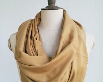 oversize camel pashmina large pashmina scarf scarves scarf women shawl red scarf winter scarf winter shawlcamel shawl