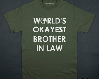 Funny christmas gifts for brother in law