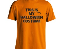 Is my halloween costume adult funny humor cheap rude contest pumpkin