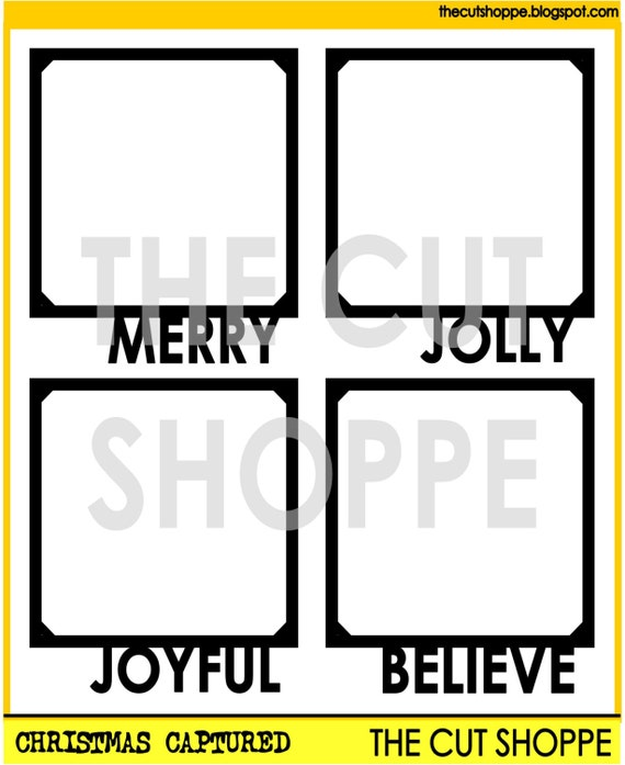 https://www.etsy.com/listing/213901649/the-christmas-captured-cut-file-includes?ref=shop_home_active_2&ga_search_query=christmas