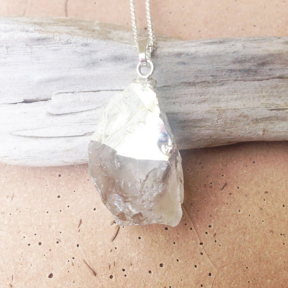 how to clean raw quartz