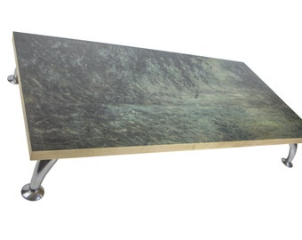 Coffee Table, Designer Table