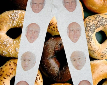 Larry David Leggings