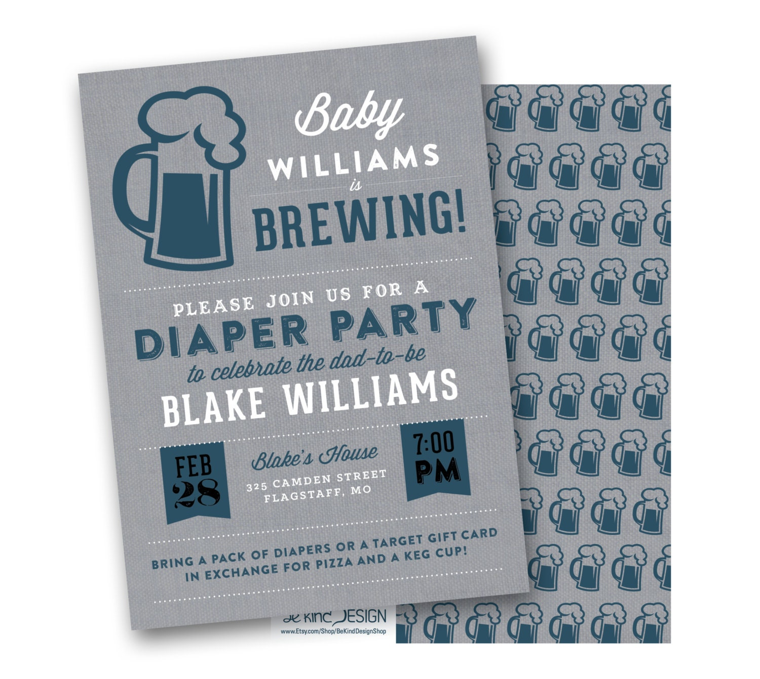 Diaper Party Invitation Baby Is Brewing. Law School Graduation Gift. Aerospace Engineering Graduate School. Graduation Party Favors Diy. We Re Hiring Sign. Daily Appointment Schedule Template. Holiday Party Template Free. Thanksgiving Flyer Template. Free Project Manager Resume Templates