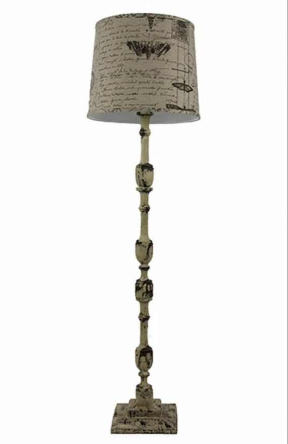 floor lamp rustic floor lamps floor lamp floor lamp wood floor. Black Bedroom Furniture Sets. Home Design Ideas