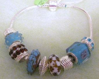 126 - CLEARANCE - Bracelet