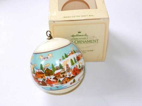 White Porcelain Christmas Tree