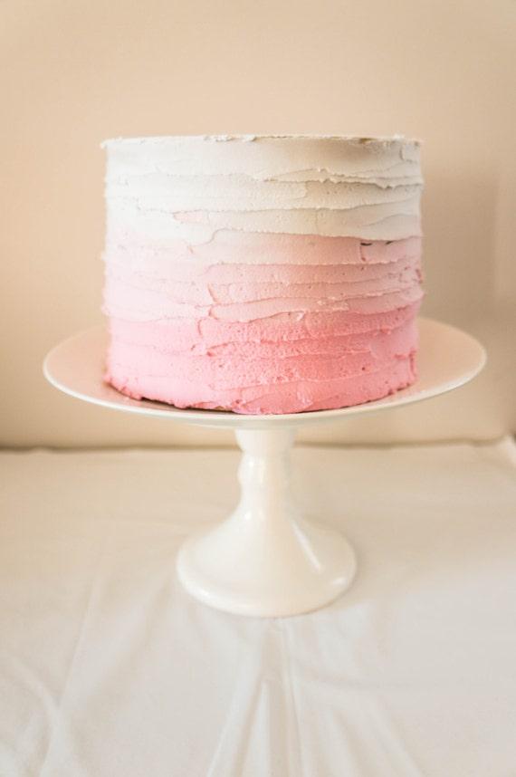 Faux Cake Dummy Cake Fake Cake Cake Smash Photoshoot