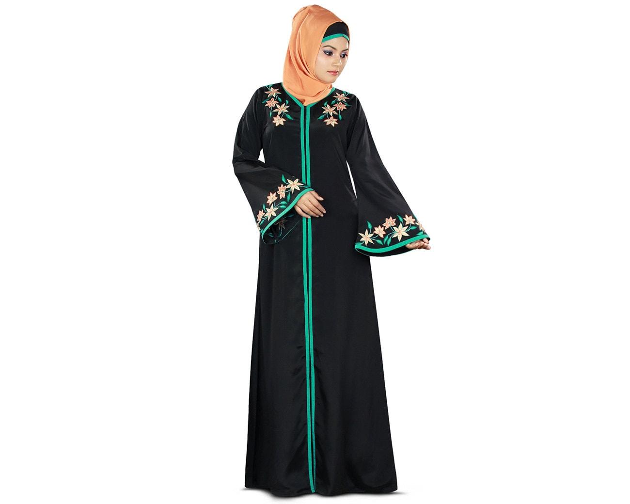 Evening dress images yoda