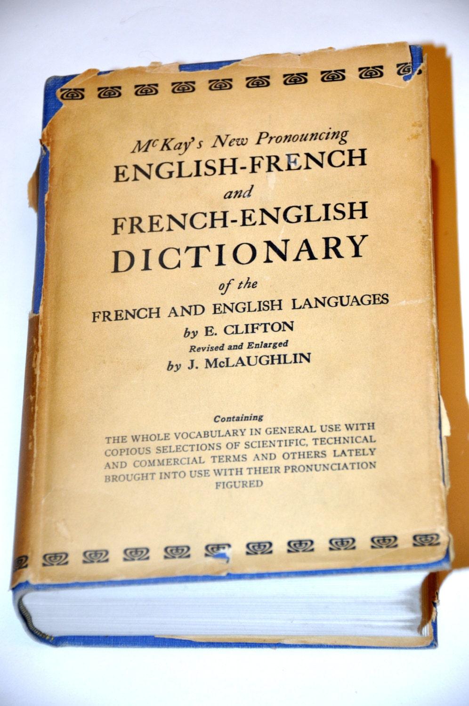 english to french essay translation Translation essay amitdhull co, communicative language testing, english to spanish translation essay writing an academic, essay tagalog translation, 3 05 dna replication.