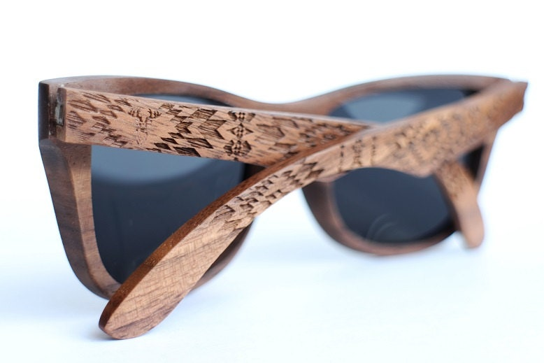 Image result for wood glasses