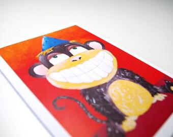 Happy birthday card for him Funny birthday card for her Funny cards for boyfriend birthday Happy birthday boyfriend Funny birthday cards