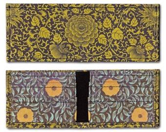 Majesty Wallet