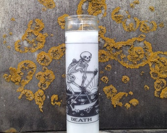 Death Candle