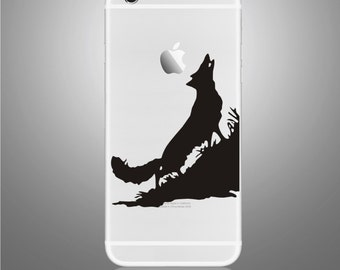 iPhone Decals iPhone Stickers Vinyl Art Decal for Apple iPhone 6S,iPhone 6S Plus, iPhone 6,iPhone 6 Plus,iPhone 5S/5C/5,iPhone 4S/4
