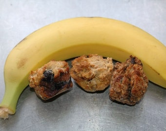 Muffin Sampler