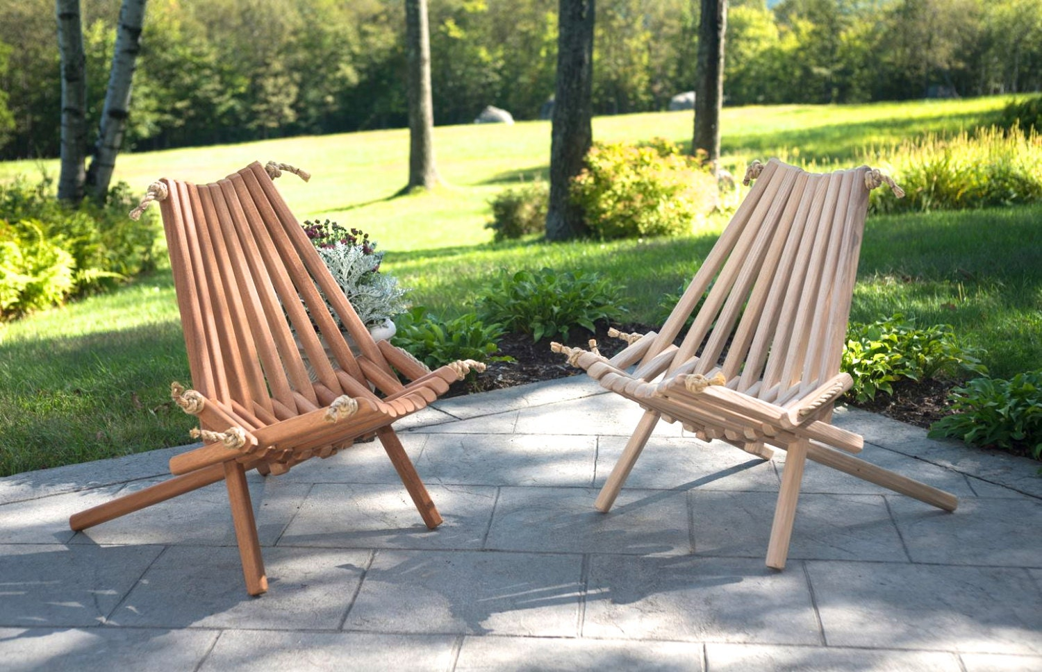 100 reupholster patio chairs decorating reupholster lawn fu