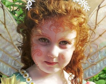 Rani Flower Fairy