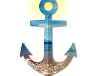 Christian symbolism  Wikipedia