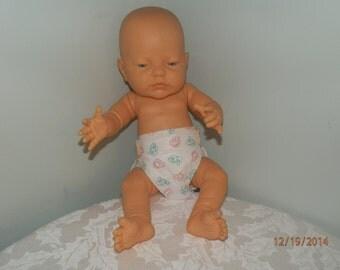 Berjusa Baby Doll