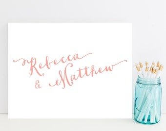 Whimsical Customized Stationery - Whimsy Personalized Stationary