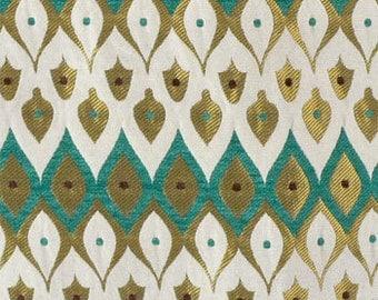 Upholstery Fabric, MediumWeight Upholstery, Drapery Fabric, Chenille Fabric, Damask /Jacquard Fabric, Diamond, Modern Fabric By The Yard