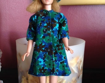 popular items for francie clothes on etsy