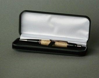 SO038 Maple pen