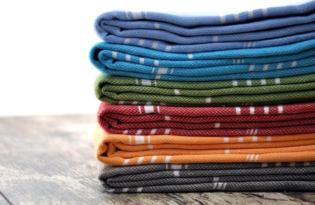 Opening Sale 30 Off Turkish Beach Towel Wholesale Towels Bulk
