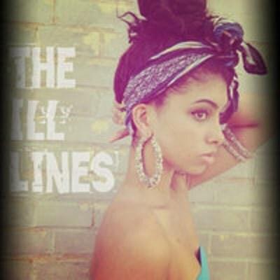 TheiLLLines
