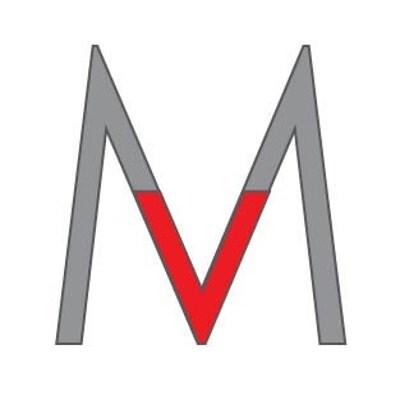 MarieVaughnDesign
