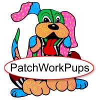 PatchworkPups