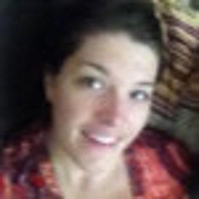 <b>Sara Pitts</b>; Minneapolis ... - iusa_400x400.28377128_bp9d