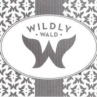 WILDLYWALD
