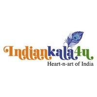 indiankala