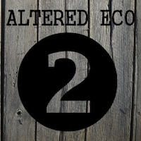 alteredeco2